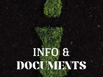 Info and Documents